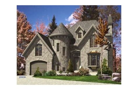 modern castle floor plans using stone it looks like a small castle the tower would be the