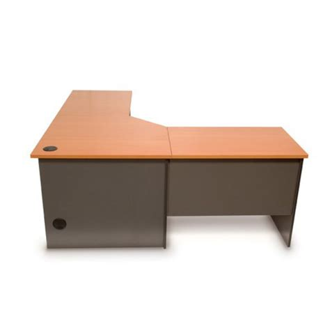 Corner Desks Australia Origo Corner Office Workstation Desk 1800 X 1800 X 600 For Sale Australia Wide Buy Direct