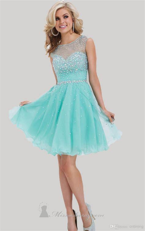 cute cheap short prom dresses cheap cute short dresses dress fa