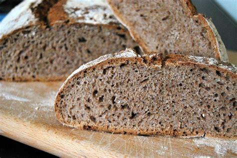 pane fatto in casa bonci il pane integrale 232 il segreto per sentirsi sazi senza