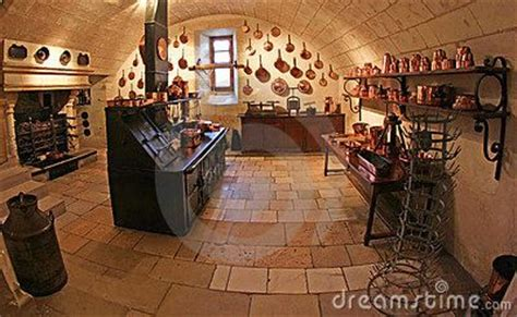 medieval kitchen design pin by kimberly kise on fall 2013 the110 dulcitius pinterest