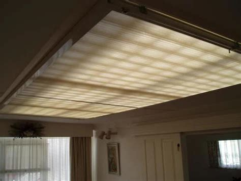 honeycomb blinds from beautiful blinds awnings hobart