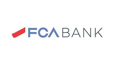 fiat bank fca bank trasportocommerciale camionsupermarket