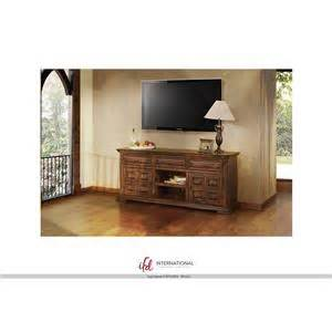 American Furniture Warehouse Tv Stands by Tv Stands Tn Southaven Ms Tv Stands Store