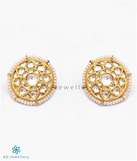 best jewellery shopping welcome indian gold earrings for to jewellery