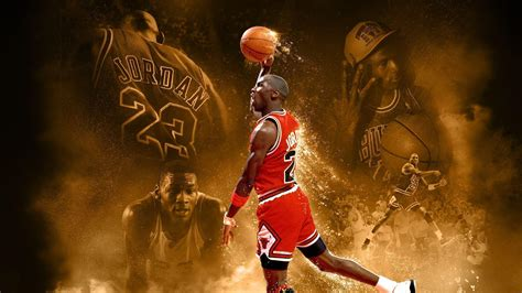 Wallpaper Nba | nba wallpapers 2016 wallpaper cave