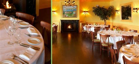 small intimate wedding venues in south jersey 65 best small intimate wedding venues ny and nj images on