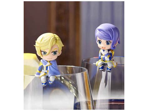 Gashapon Gundam Iron Blooded Orphans Dokodemo 0475418 ochatomo series gundam iron blooded orphans inochi no kate wa shokuji ni aru 1 box 8pcs by