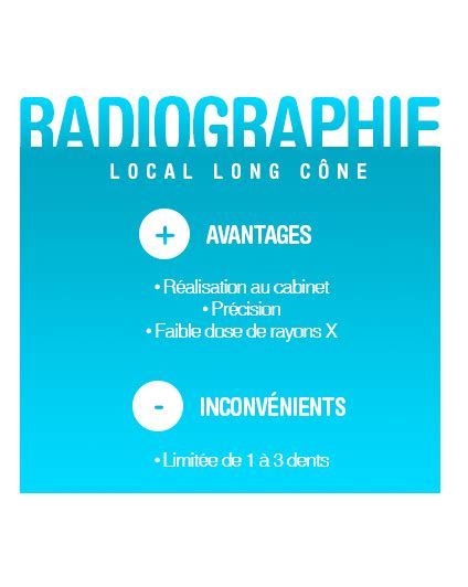 Cabinet Radiologie Montpellier by Cabinet Radiologie Frontignan