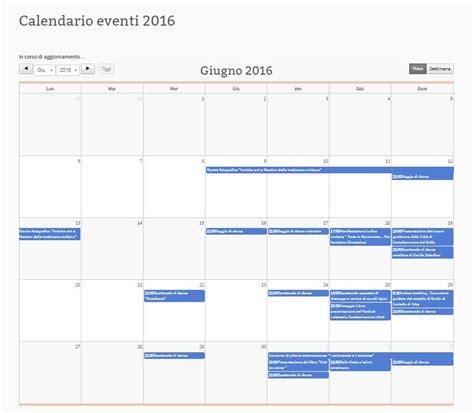 calendario degli eventi agosto 2016 in rome calendario degli eventi agosto 2016 in rome calendario