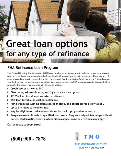 housing loan refinance housing loan refinance 28 images refinance from fha to a va loan to drop mortgage