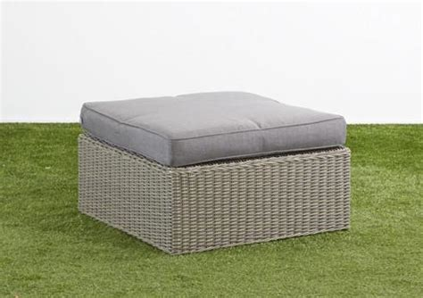 grass ottoman grass ottoman outdoor coffee tables side tables u