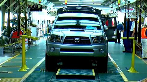 Aerotek Toyota Local Firm Hosts Hiring Event To Fill At San