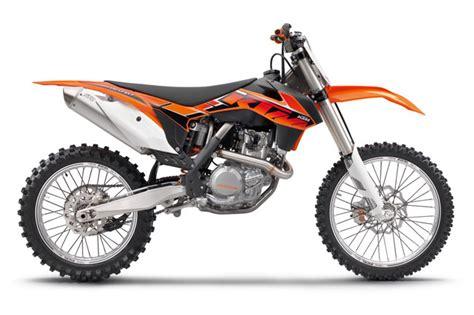 Ktm 450 Sx F 2014 2014 Model Ktm Sx Motocross Range Unveiled In Italy