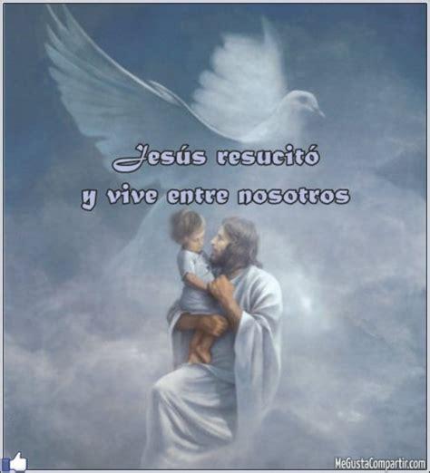 imagenes religiosas pascua de resurreccion portadas de reflexi 243 n del domingo de resurrecci 243 n