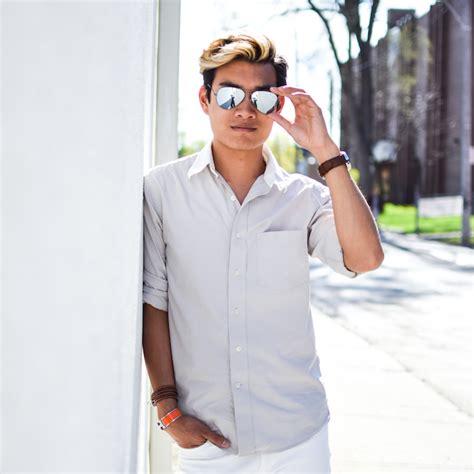 ray ban flash mirror silver sunglasses alexanderliangcom