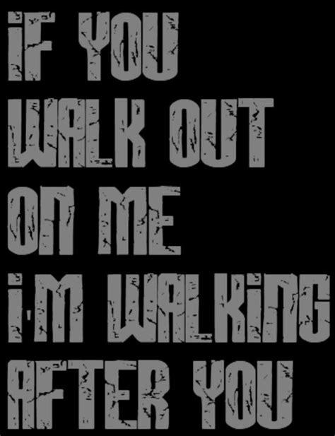 best foo fighters lyrics foo fighters lyrics wallpaper www pixshark images