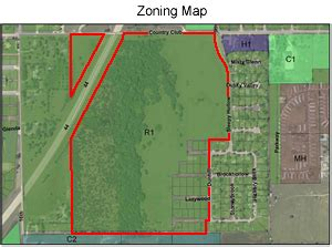 fort worth texas zoning map ace investments inc san antonio dallas arlington ft worth edmond oklahoma city warner