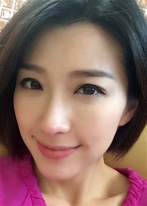 hong kong actress elaine yiu tvb movies in 2015 autos post