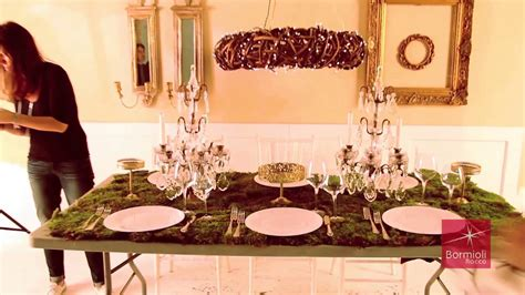 tavola di natale 2014 la tavola di natale 2013 di enzo miccio per bormioli