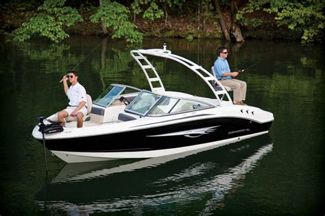 chaparral fish and ski boats research 2015 chaparral boats 21 ski fish h2o on