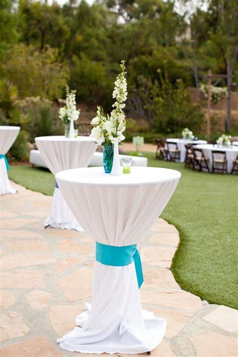 cocktail table sash dressing highboy tables sash or no sash highboy table com