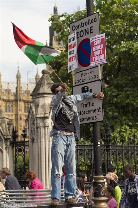 Freedom For Palestine by Freedom For Palestine On