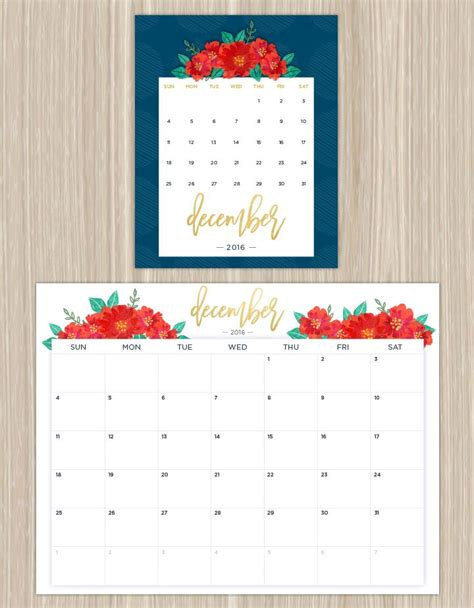 printable calendar iphone 17 best images about patterns printables backgrouns on