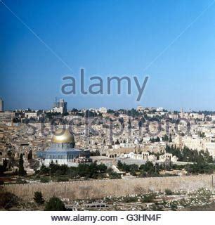 garten gethsemane ltd israel judean mountains jerusalem view from the mount