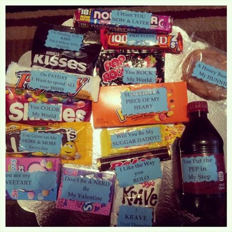 gift basket ideas for him creative s basket for him ideas