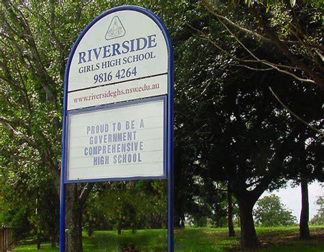advised studies sprachreisen australien riverside