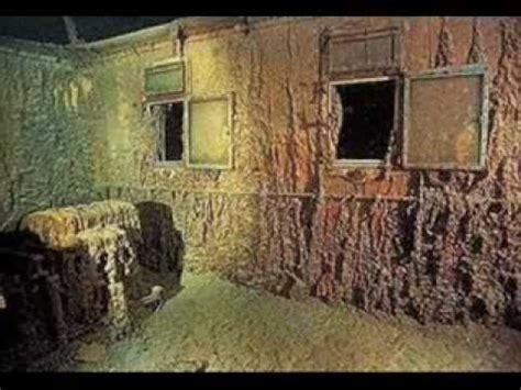 imagenes reales del titanic por dentro fotos do titanic no fundo do mar youtube