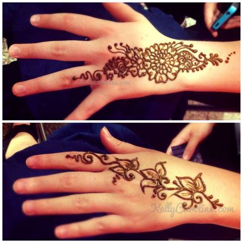 henna tattoo artists for parties henna michigan henna tattoos caroline