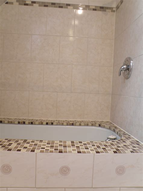 Porcelain Tile In Bathroom by Ceramic Tile Bathroom Schenectady Ny Images Frompo
