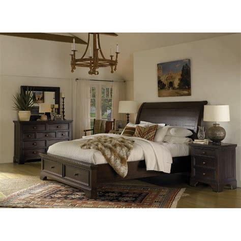 6 Bedroom Set by Bayfield 6 King Bedroom Set