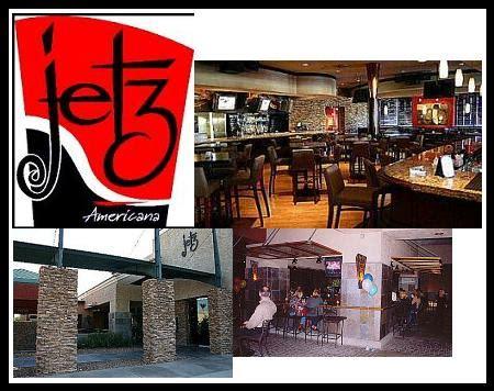 California Pizza Kitchen Scottsdale Road Scottsdale Az by Dr Gary Witt Soiree 259 Baron Capital Management