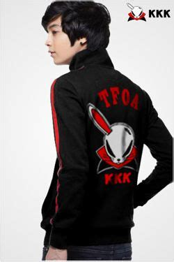 Jaket Crows Zero Tfoa Busoh Sensen Terbaru 17 best images about crows zero on shops chibi and jackets