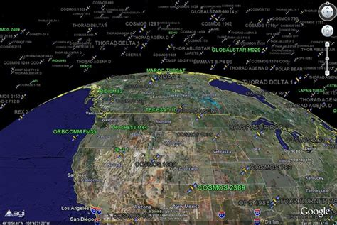 Live Satellite Address Search Real Time Satellite Images Search Engine At Search
