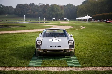 1964 porsche 904 gts 1964 porsche 904 gts gallery gallery supercars net