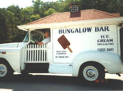 bungalow bar waiting for the bungalow bar