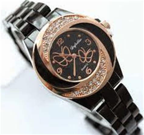 Jam Tangan Wanita Cyma Ori model jam tangan wanita branded ori asli harga murah