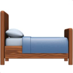 bed emoji emoji bed emoji world