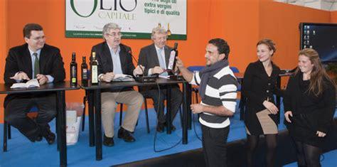 concorso tecnologo alimentare trionfo sud italia al 6 176 concorso di olio capitale