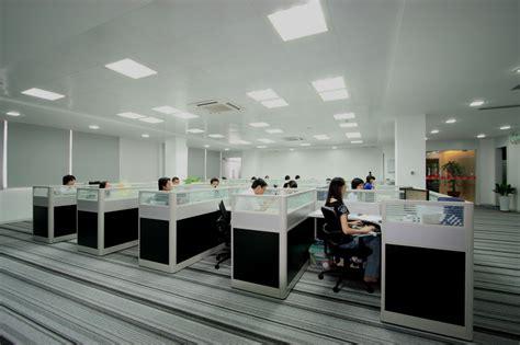 bureau dhl bureau dhl montreal dhl office phnom penh office dhl