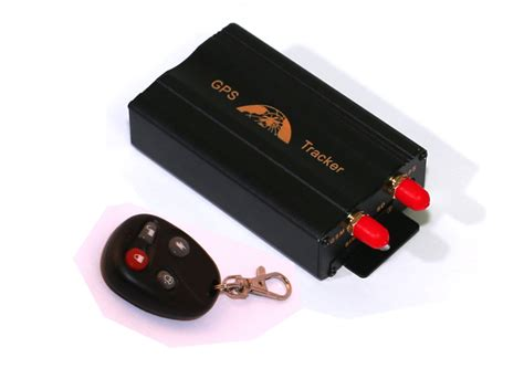 Mini Gps Tracker Lighter Car Gsm Gprs Model Baru buy wholesale web services from china web services