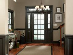 behr paint color broadway living with color behr brown shades painting