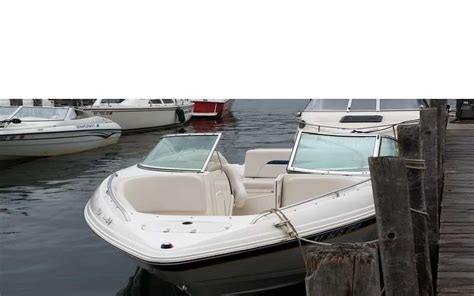 pontoon boat rental lake george bolton boat rentals book a pontoon boat rental or water