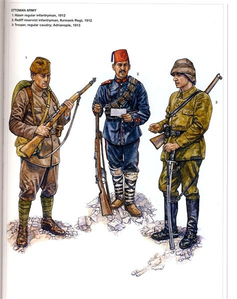 new nations verdun general discussions