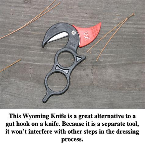 deer skinner tool choosing the right knife for deer deer deer