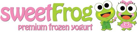 Sweet Frog Gift Card - myrtle beach sc sweetfrog premium frozen yogurt